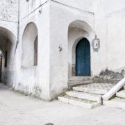 Alberona - Foto di Kash Gabriele Torsello