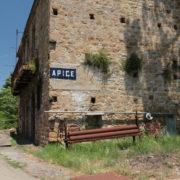 Apice Vecchia - Foto di Gennaro Aquino