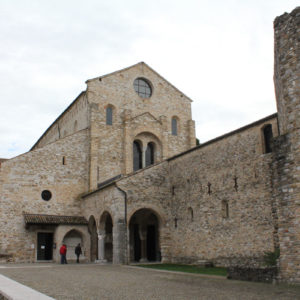 Aquileia