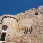Castello di Monopoli