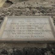 Chiesa dell'Annunziata - Foto IVIPRO