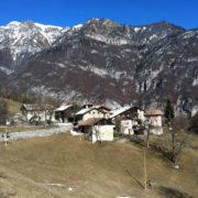 Irone - Foto Trentino Film Commission