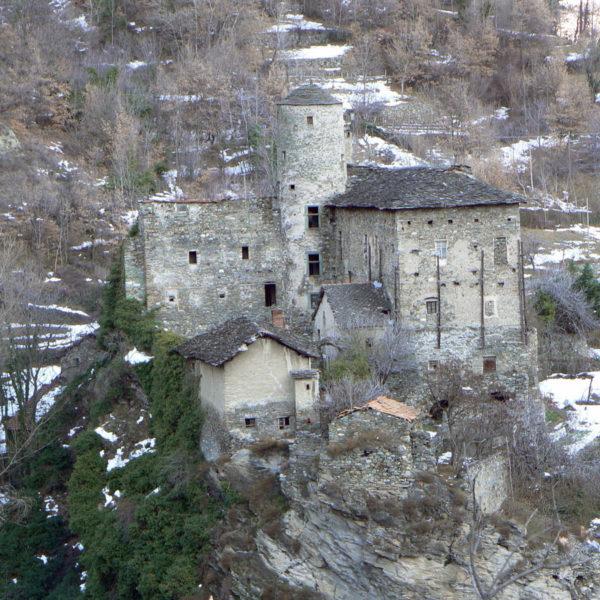 Nus - Foto di Patafisik, licenza CC-BY-SA-3.0 da Wikimedia Commons