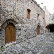 Randazzo - Foto Scalia per Sicilia Film Commission