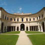 Villa Giulia - Foto IVIPRO